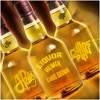 Liquor (ChildsPlay & Hato Remix) || Download in description