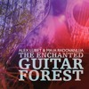 Alex Lubet & Maja Radovanlija: THE ENCHANTED GUITAR FOREST
