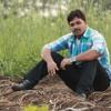 Sravan Bollywood songs mix