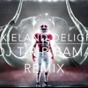 Dixieland Delight Dj T - Rip BAMA Remix