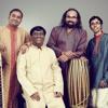 Hindustani Classical - Nat Bhairav
