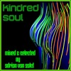 Kindred Soul (AVEC TOI MIX)