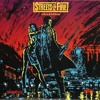 Nowhere Fast - Streets Of Fire