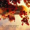 DJ JONNESSEY - PROMO WARM UP SET MIX 15 118-124 BPM (DEEP DISCO, NU DISCO, DEEP HOUSE, VOCAL HOUSE)