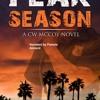 Peak Season, A CW McCoy Novel