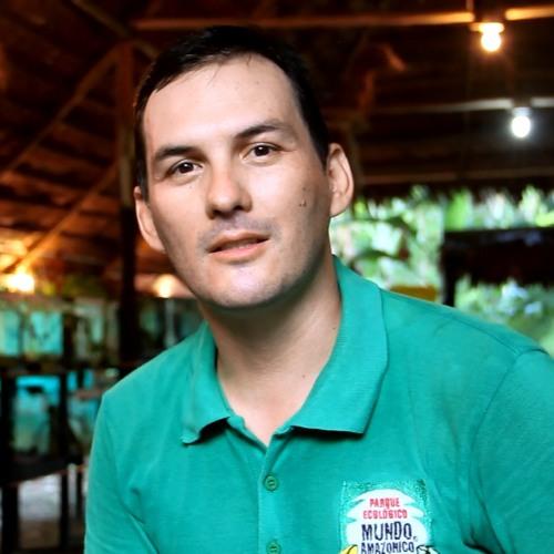 MUNDO AMAZONICO desde Leticia, iniciativa exitosa de Negocios Verdes
