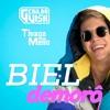 Biel - Demorô[Genildovisk & Thiago Mello] FREE DOWNLOAD