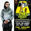 FALZ (The Bahd Guy) Taxi Driver (Oko Ashewo) Track Remix