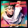 Olivia Newton-John - Physical (Adam Clarke Club Mix).