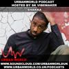 Shakka interview podcast (Hosted by UW & SK Vibemaker)