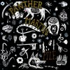 Panther Martin - Everybody All At Once, Everything (