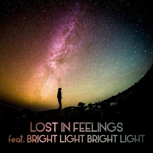 FINAL DJS Feat. Bright Light Bright Light - Lost In Feelings *FREE DOWNLOAD*