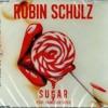 Robin Schulz - Sugar (feat Francesco Yates)(DeeDropz Remix)