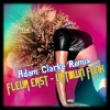 Fleur East - Uptown Funk (Adam Clarke Remix)