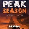 PEAK SEASON: a CW McCoy novel (first 15 minutes)