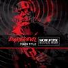John Paesano & Braden Kimball - Daredevil Main Title (Monoverse Bootleg Remix) [FREE DOWNLOAD]
