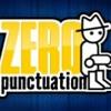 Zero Punctuation EP