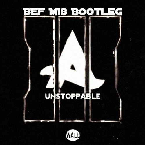 Afrojack Unstoppable Bef Mi8 Bootleg Vs What Ive Done Linkin Park Buy Free Download By Bef Mi8 Free Download On Toneden
