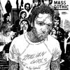 Mass Gothic - Nice Night mp3