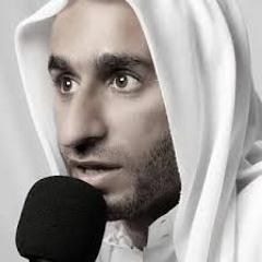 نعي وفاة السيدة رقية بنت الإمام الحسين ع |الشيخ عبدالحي آل قمبر