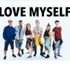 Love Myself (Hailee Steinfeld) - Alyson Stoner feat. Leroy Sanchez