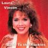 Laura Vinson - Sweet Mountain Music