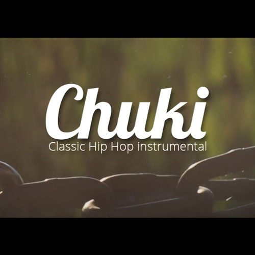 Real Chill Old School Hip Hop Instrumentals Rap Beat #16 by