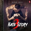 Hate Story 3 - Tumhein Apna Banane Ki Ft Bob Marley 'I Shot the Sheriff - DJ Bhavi$h