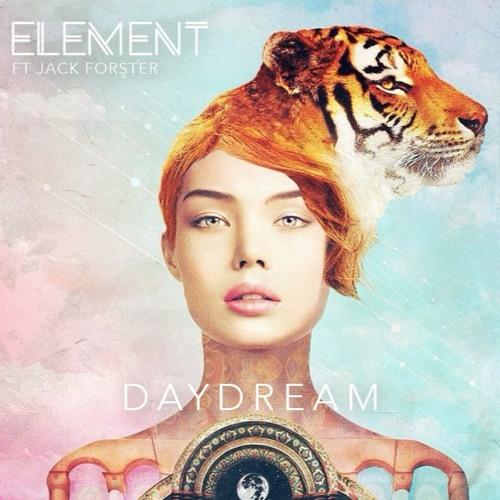 Daydream (ft. Jack Forster)
