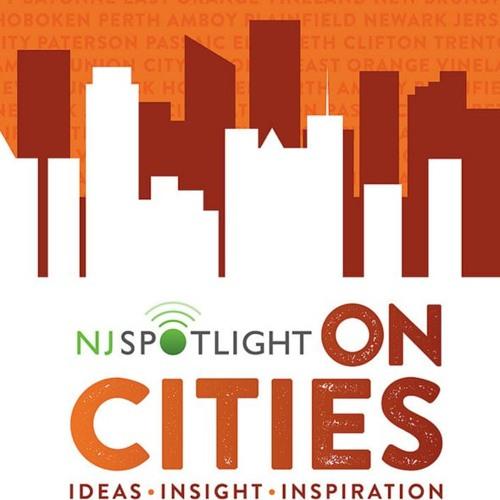 NJ Spotlight On Cities