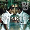 Omarion - Ice Box (HiGHER LvL Remix)