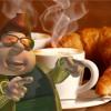 Carl Wheezer - That's Croissant mp3