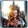Avalokiteshvara Mantra