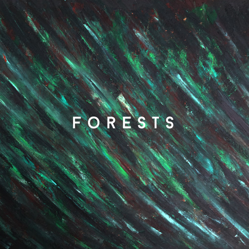 MTMBO - Forests