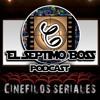 El Septimo Boss #09 - ASPEB Radio