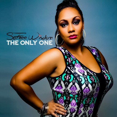 The Only One by SoFree Wisdom Produced By TracStar Rich