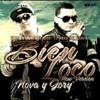 Bien Loco RmXeo Destrave Music 2mk5 Prod Deejay Angel Avellan