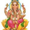 Anantha Ganapathi Suki Sivam Dt 09 09 13 Mp3