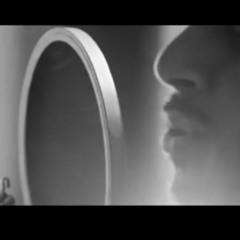 Adele - Hello   Kezbak Helo  Za'le Tawal  ميادة بسيلس - فيروز (mashup)