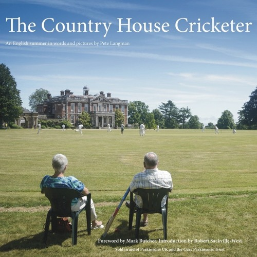 106: The Country House Cricketer