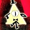 Gravity Falls Main Theme (Bill's Remix)