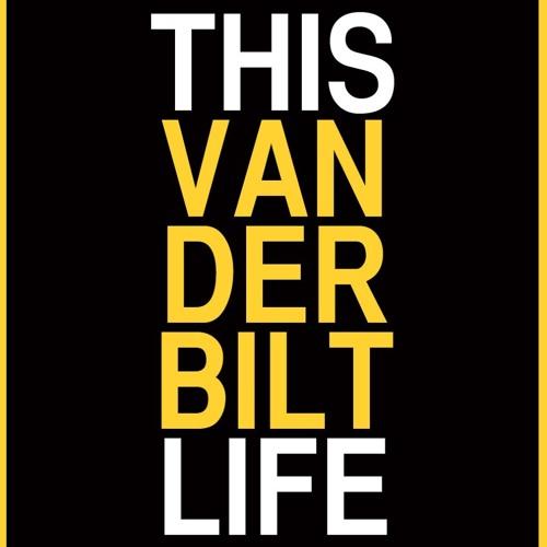 This Vanderbilt Life