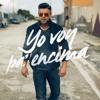 Luis Enrique & El Mola - Yo Voy Pa Encima