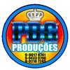 = MC MARLINHO =  ATRIZ DE FILME PORNÔ (( DJ DIOGUINHO PDG ))