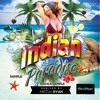 Mistuh Ryan - Indian Paradise