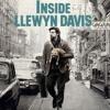 Download Rotten Potatoes - Inside Llewyn Davis Mp3