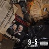 J.Jackson 9 To 5 Produced by True Music