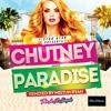 Mistuh Ryan - Chutney Paradise
