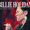 Strange Fruit (Billie Holiday Remix) (Free Download)