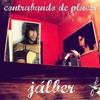 Mi Acordeón | Flamenco Rock Callejero, Canciones de Rumba Urbana